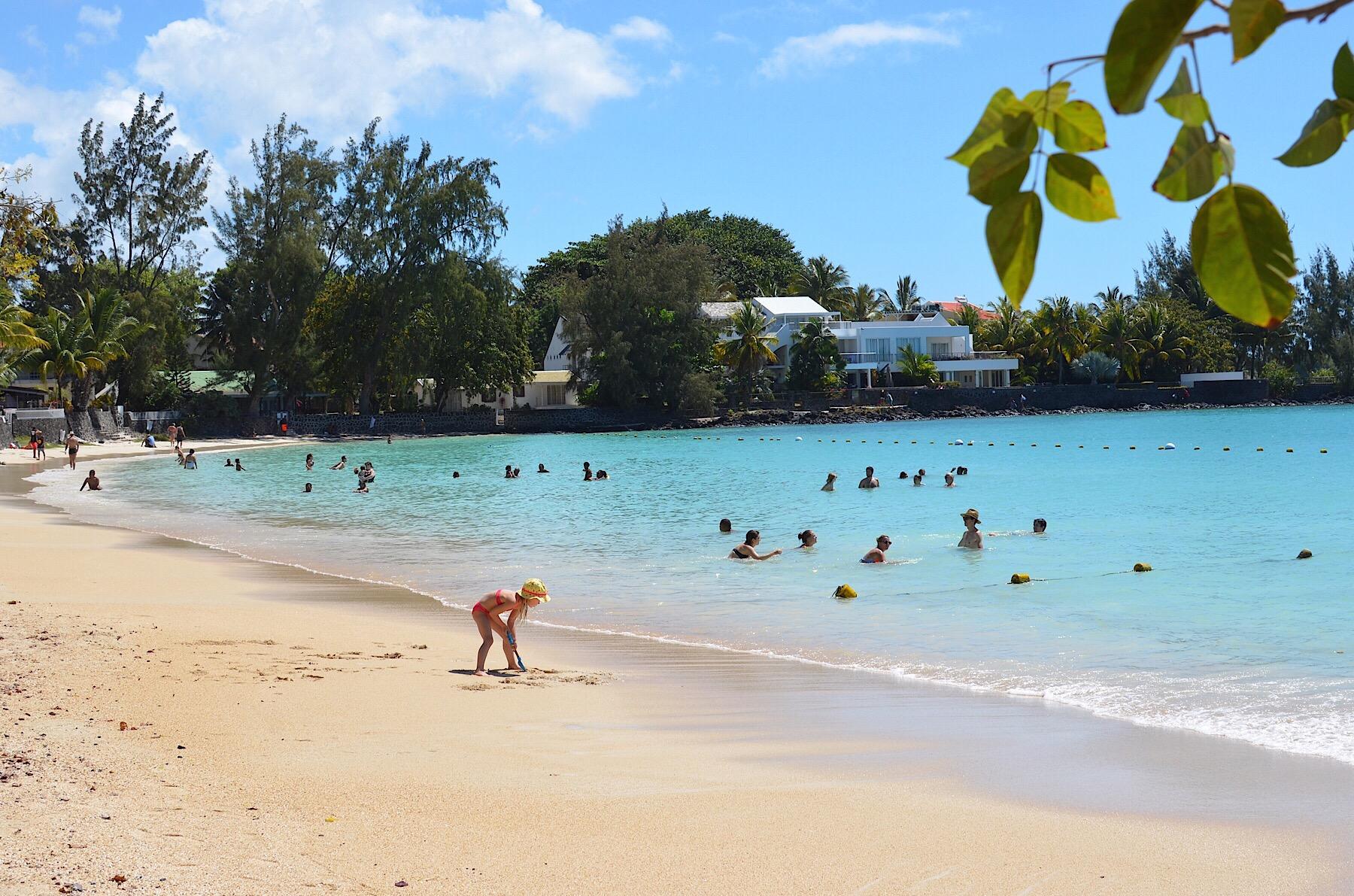 Pions On The Beach Aruba Best World 2017
